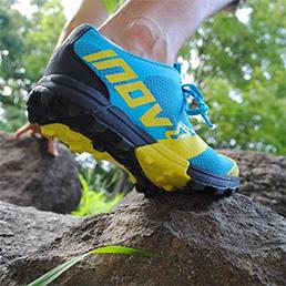cf9cd6b04cc7 Asics, inov-8 és Salomon futócipők, terepfutócipők, crossfit cipők ...